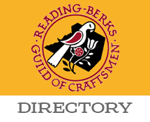 Reading-Berks Guild of Craftsmen Membership Directory